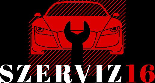SZERVIZ 16