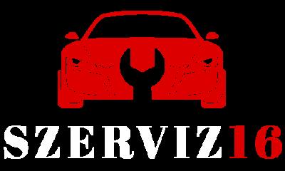 logo2-CROP